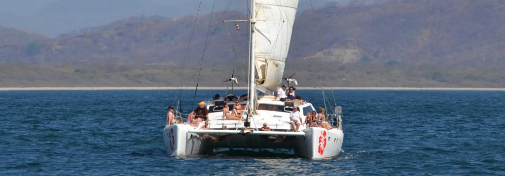 catamaran2000