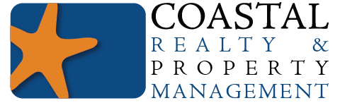 Coastal Realty & Property Management
