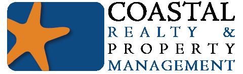 Coastal Realty & Property Management